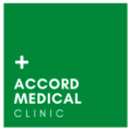 Accord Medical Clinic Singapore